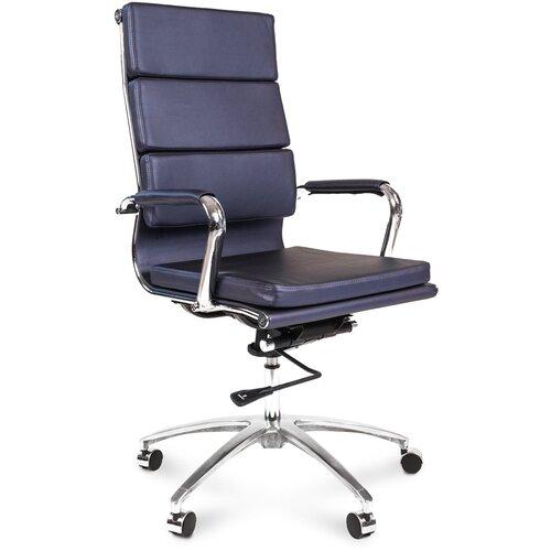 Компьютерные кресла CHAIRMAN 750