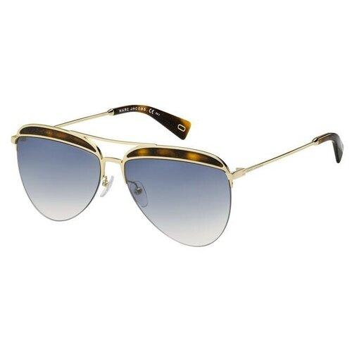 Солнцезащитные очки MARC JACOBS MARC 268/S солнцезащитные очки marc jacobs marc 266 s