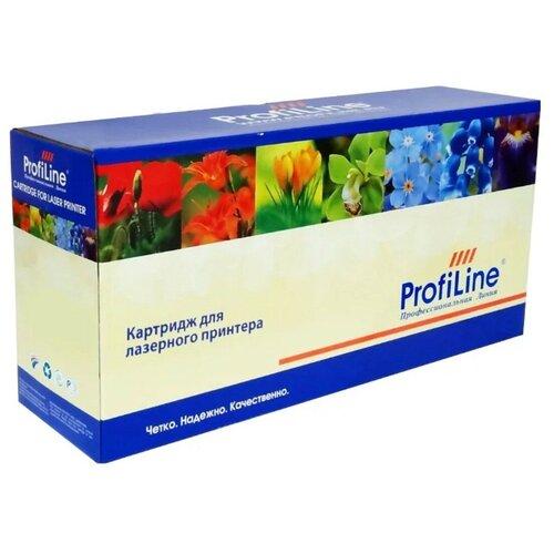 Картридж ProfiLine PL-CF301A (PL-CF301A-C) картридж profiline pl cz110ae c