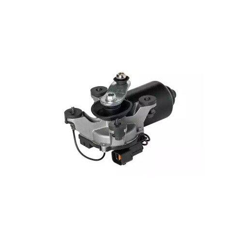Мотор стеклоочистителя DAEWOO LANOS, STARTVOLT, VWF 0547