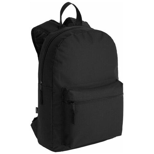 Фото - Рюкзак Unit Base, черный рюкзак unit base светло оранжевый