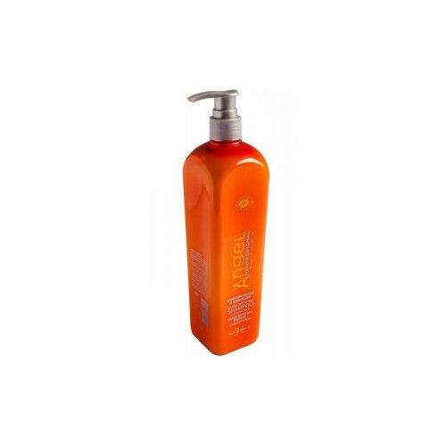 Купить Шампунь для окрашеных волос 500 мл, Angel Professional