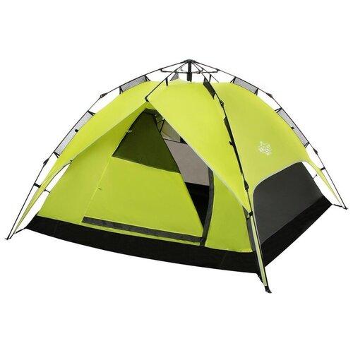 Палатка Maclay Swift 3 5311054