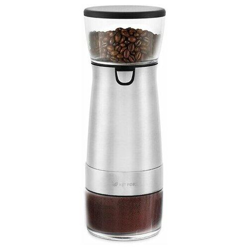 Мельница для кофе KT-723