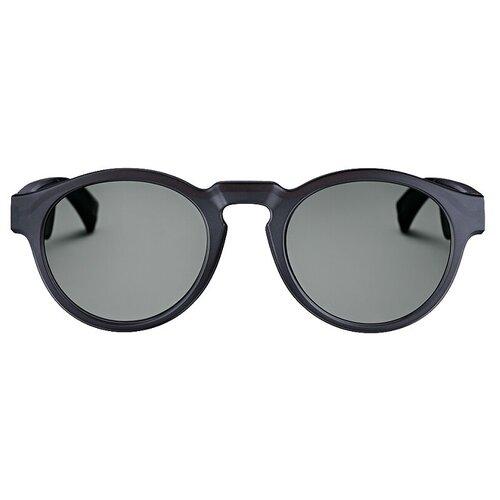 Bose Frames Rondo Cолнцезащитные аудио очки