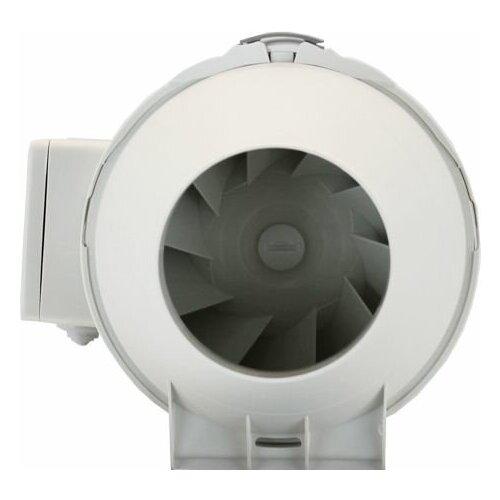 Вентиляторы канальные Soler&Palau TD 389303566
