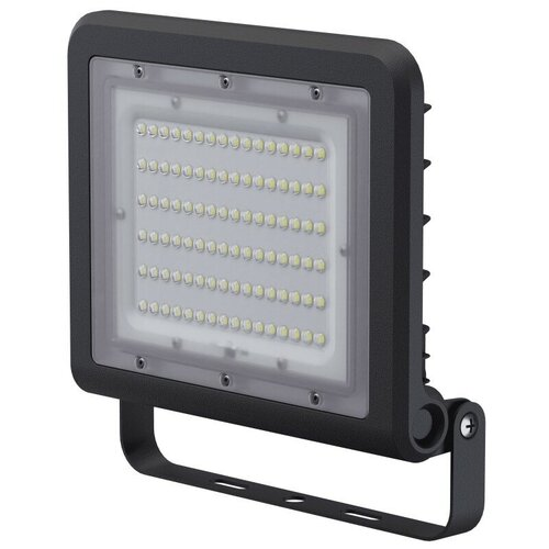Светодиодный прожектор Navigator 80 673 NFL-02-100-4K-BL-LED, цена за 1 шт.