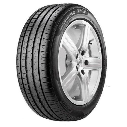Шина Pirelli Cinturato P7 275/40R18 99Y