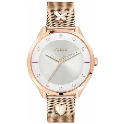 Наручные женские часы Furla R4253102525