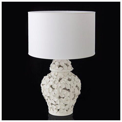 Ceramiche Dal Pra Лампа