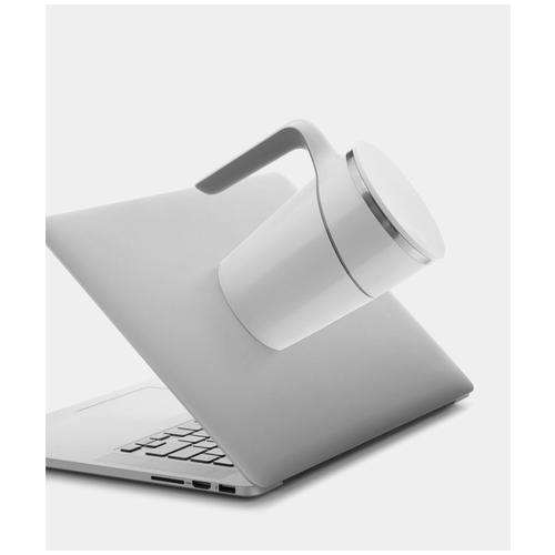 Термокружка Xiaomi Fiu Elegant Cup 470ml White DRIN0022S