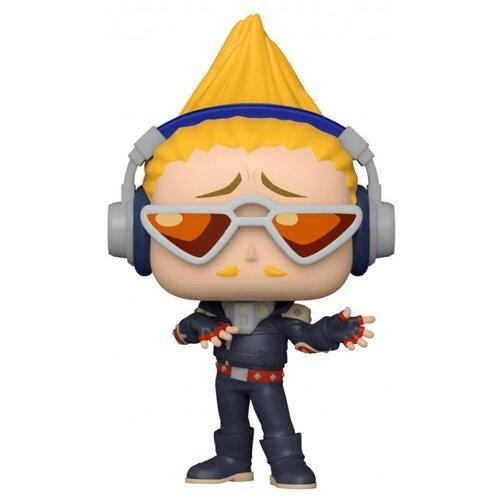Купить Фигурка Funko POP! My Hero Academia: Present Mic, Игровые наборы и фигурки