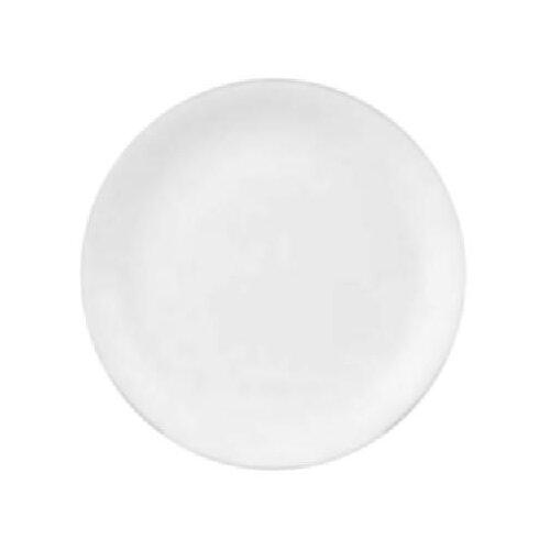 Тарелка мелкая «Тэйст вайт»; фарфор, Steelite, арт. 1107 0543