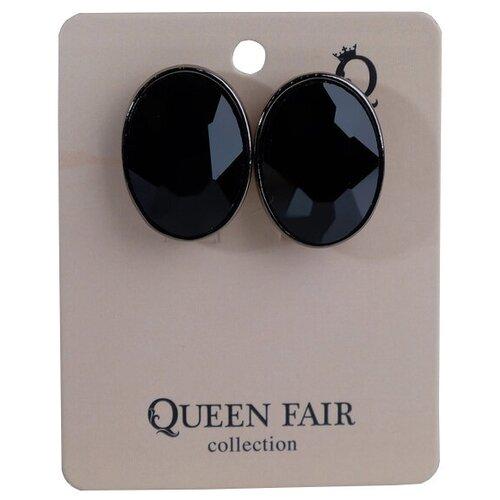 Queen fair Клипсы Вечеринка 4577670