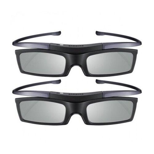 Фото - 3D-очки для ТВ Samsung SSG-P51002GB 3d очки