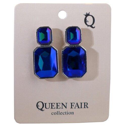 Queen fair Клипсы Вечеринка 4577688