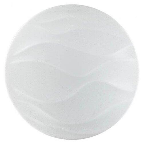 Настенно-потолочный светодиодный светильник Sonex Erica 2090/DL светильник sonex настенно потолочный светодиодный erica 2090 dl