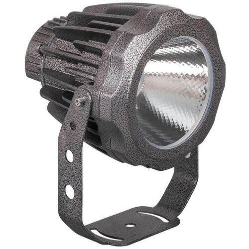 Фото - Ландшафтный светодиодный светильник Feron LL-888 32154 ландшафтный светодиодный светильник feron sp2703 32115