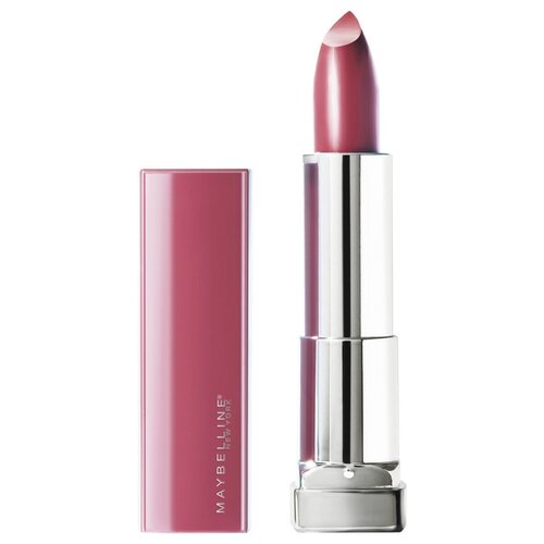 Купить Maybelline New York Color Sensational Made for all помада для губ, оттенок 376, Pink For Me