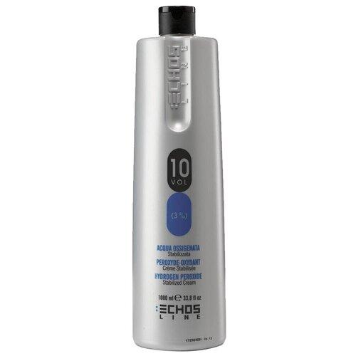 Echosline Oxy Окислительная эмульсия, 3%, 1000 мл