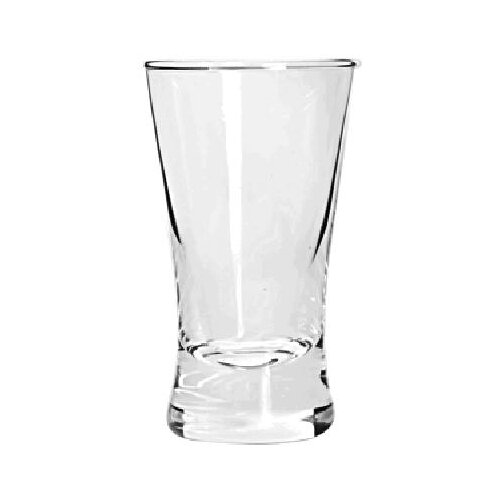 Фото - Стопка «Бостон шот»; стекло; 50мл, Neman, арт. 8119/100/2 морган райс wani neman jarumai