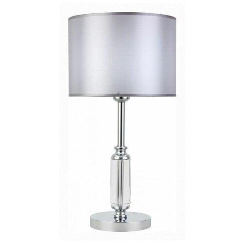Настольные лампы и светильники Evoluce SLE107204-01