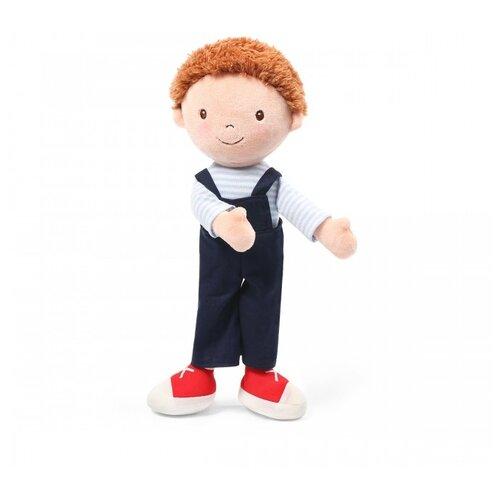 Мягкая игрушка BabyOno Oliver, 30 см