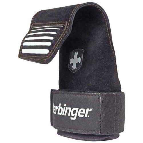 Подъемные захваты Harbinger, размер L/XL, пара