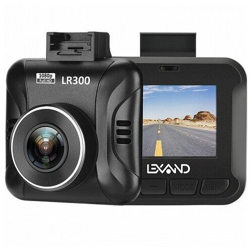 Видеорегистратор LEXAND LR300