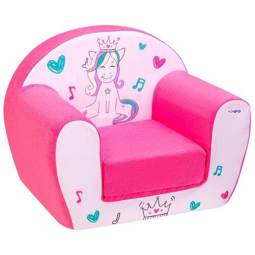 Фото - Раскладное детское кресло Paremo бескаркасное, мягкое, Дрими, Крошка Мили, Стиль 2 (PCR320-51) раскладное детское кресло paremo бескаркасное мягкое дрими крошка перси pcr320 50