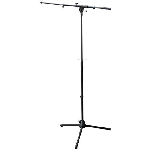 Фото - ONSTAGE MS7701TB Стойка микрофонная микрофонная стойка die hard dhpms55