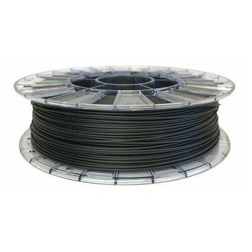 PICASO 3D Катушка пластика X-line FormaX, 750 г, черная