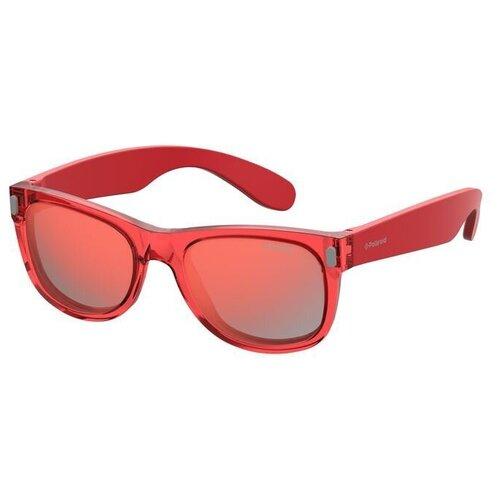 Солнцезащитные очки Polaroid P0115