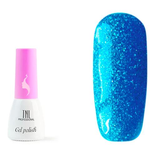 Купить Гель-лак для ногтей TNL Professional 8 Чувств Mini, 3.5 мл, №331