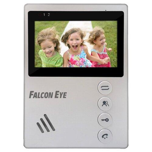 Видеодомофон Falcon Eye Vista 4.3 TFT