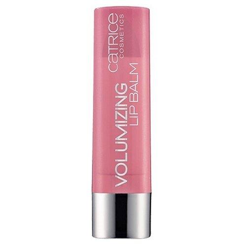 CATRICE Catrice, Volumizing Lip Balm - бальзам для губ (030 Wonder-Full Lips ягодный) недорого