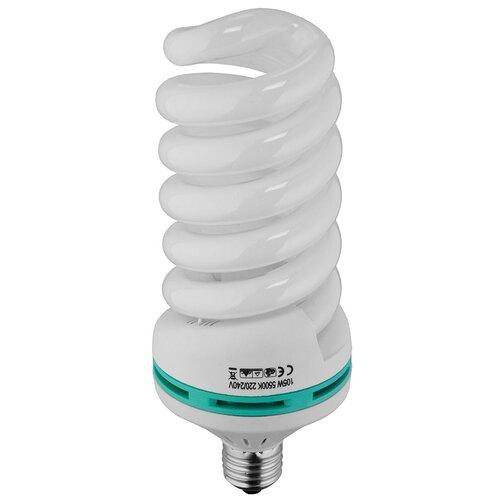 Фото - Лампа ML-105/E27 для серии (LHPAT/26-1/40-1) лампа falcon eyes ml 125 e27 для серии lhpat 26 1 40 1