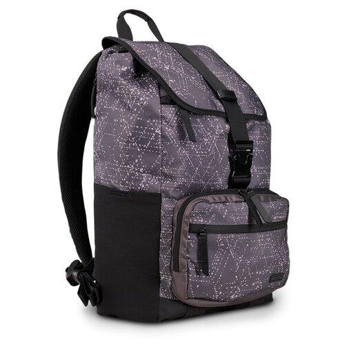Женский рюкзак OGIO XIX 20 (серый)