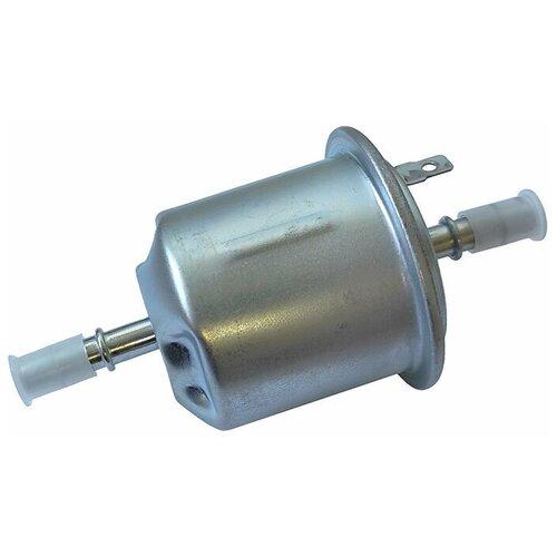 Фильтр топливный Guepard - Rosomaha - Viking - Dominator GB-332 PL LU051794 LU079594