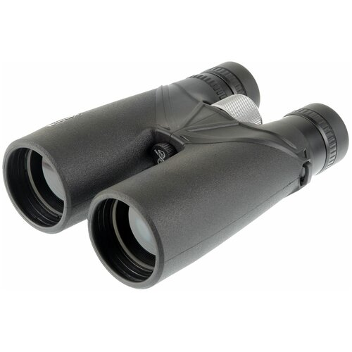 Бинокль Veber SPUTNIK ZOOM 10–20x50