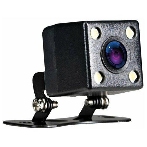 Камера заднего вида iBOX RC 500