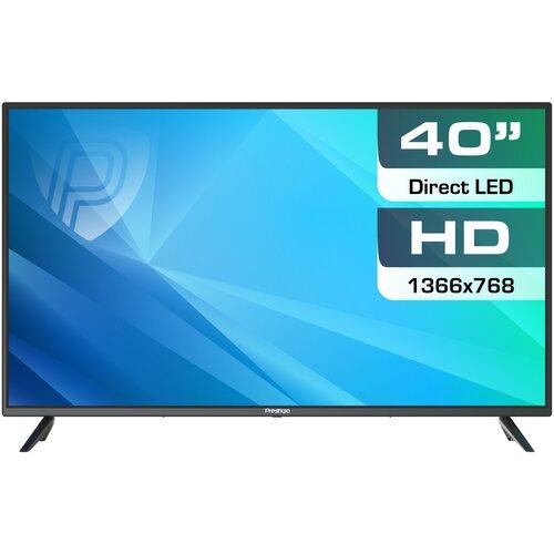 Телевизор Prestigio 40 Mate 40
