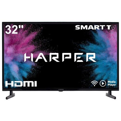 Телевизор HARPER 32R820TS 32