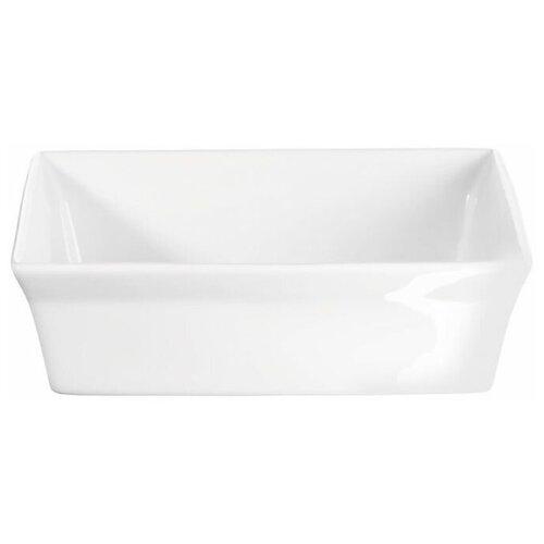 ASA-Selection Блюдо для духовки / гратена, квадратное 18 см 250C Plus ASA-Selection недорого