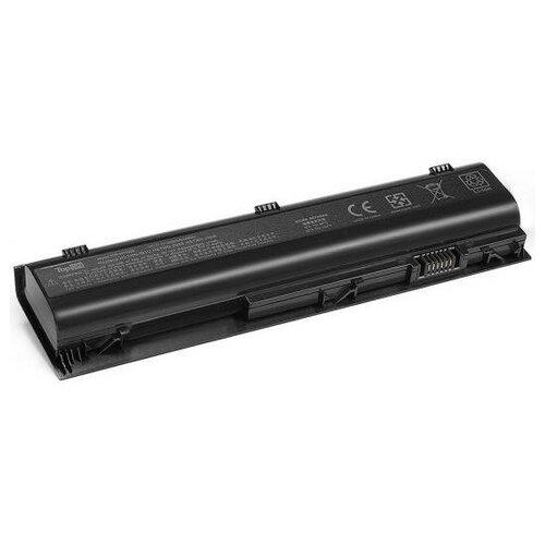 TopON Аккумулятор для ноутбука HP ProBook 4230, 4230s Series 4400мАч 11.1V TopON TOP-HP4230 аккумулятор для ноутбука hp probook 4230 4230s series 4400мач 11 1v topon top hp4230