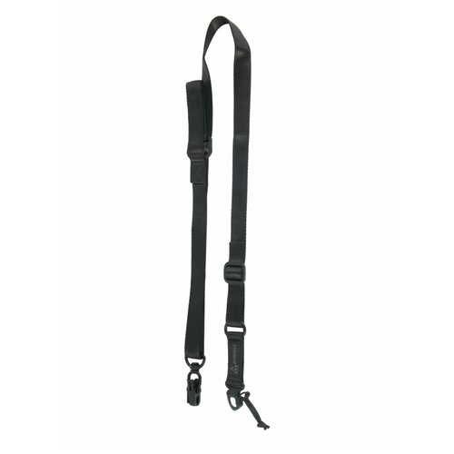 Тактический оружейный ремень Magpul MS2, цвет Черный (Black)