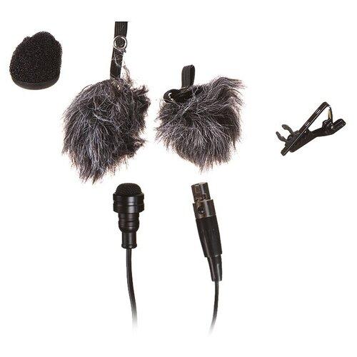 Микрофон Saramonic DK5E A01183