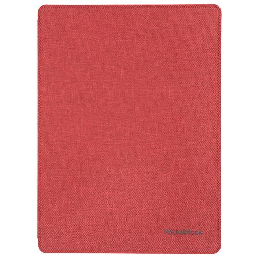 Обложка для PocketBook 970 Красный HN-SL-PU-970-RD-RU