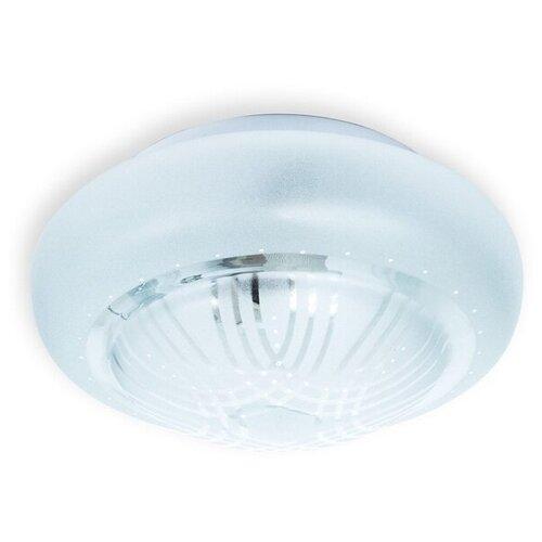 Фото - Настенно-потолочный светильник TopLight Sophie TL9560Y-02WH светильник toplight madison tl9031y 02wh