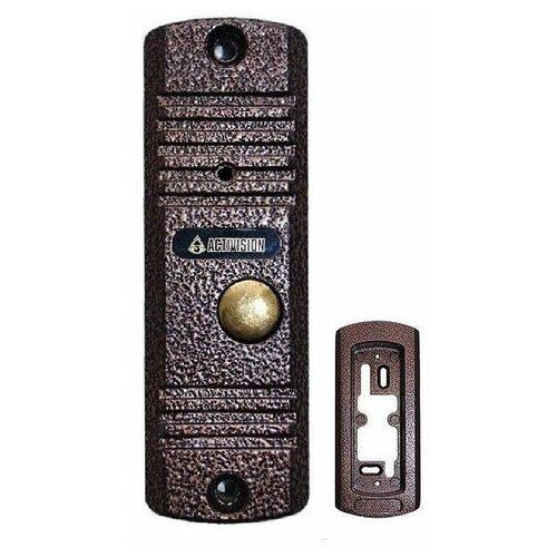 Вызывная панель Activision AVC-305 Motorola Color PAL Copper недорого